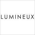 icn_lumineux2
